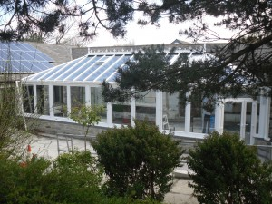 Sterts Theatre Conservatory Plymouth