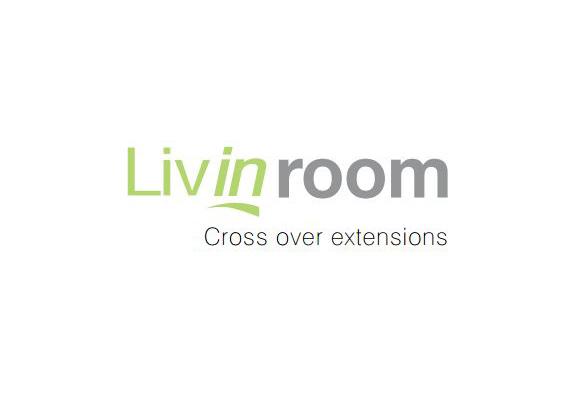 Livinroom Ultraframe logo
