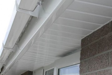 Roofline Products Plymouth