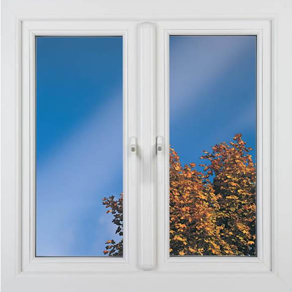 fire escape windows plymouth