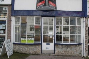 Stormseal SW Ltd is moving into Torbay