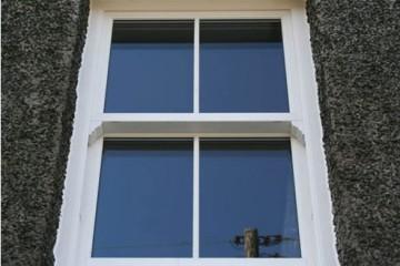 Sash windows Plymouth