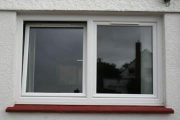 Tilt and turn windows Plymouth